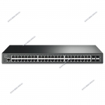 TP-Link T2600G-52TS