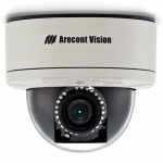 IP-видеокамера Arecont Vision AV1255PMIR-S