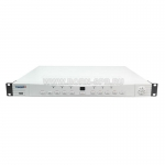 DVR TRASSIR Lanser 3MP-8