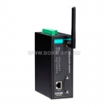 Модем GSM/GPRS/LTE Moxa OnCell 5104-HSPA-T