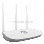 Wi-Fi маршрутизатор SNR SNR-CPE-ME1