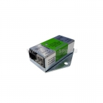 IP camera and power surge protection Nitek IPPWR1 - 150x150