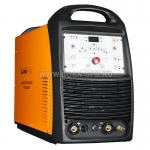 Сварочный аппарат FoxWeld SAGGIO TIG 300 AC/DC Pulse Digital
