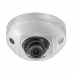 IP-видеокамера HikVision DS-2CD2523G0-IS 2.8mm