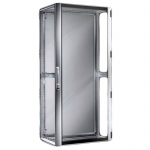 Шкаф Rittal 5510790 TS-IT 42U 2000x600x1200 - 150x150