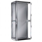 Шкаф Rittal 5504790 TS-IT 24U 1200x800x1000 - 150x150