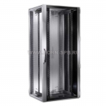 Шкаф Rittal 5503120 TS IT 800x1200x800 24U - 150x150