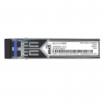 Трансивер Cisco GLC-LH-SMD 1000BASE-LX/LH SFP