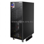 ИБП Ippon Innova RT 20K Tower 3/1 18000Вт 20000ВА