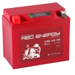 Red Energy DS 1212