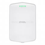 Маршрутизатор ZYXEL LTE7240-M403