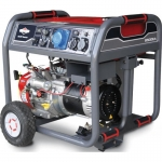 Генератор Briggs-Stratton ELITE 8500 EA