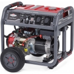 Генератор Briggs-Stratton ELITE 7500 EA