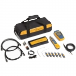 Комплект тестера Fluke Networks MS2-KIT