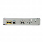 Шлюз Cisco VG204XM Analog Voice Gateway