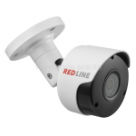 Уличная IP-камера 2.0 Мп RedLine RL-IP12P.eco