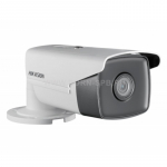 IP-камера HikVision DS-2CD2T43G0-I8 4mm