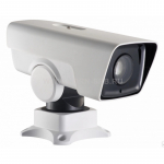 IP-камера HikVision DS-2DY3320IW-DE4