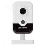 IP-камера HikVision DS-2CD2443G0-IW 4mm