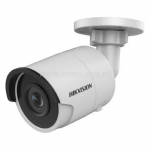 5Мп уличная IP-камера HikVision DS-2CD2055FWD-I 12mm