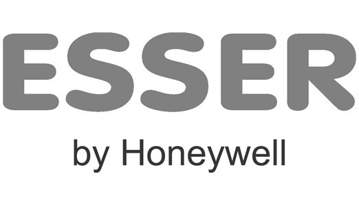 ESSER by Honeywell - пожарная сигнализация