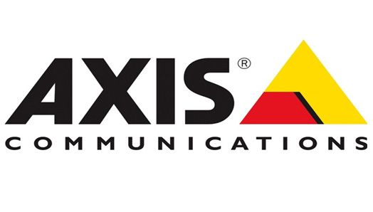 axis---