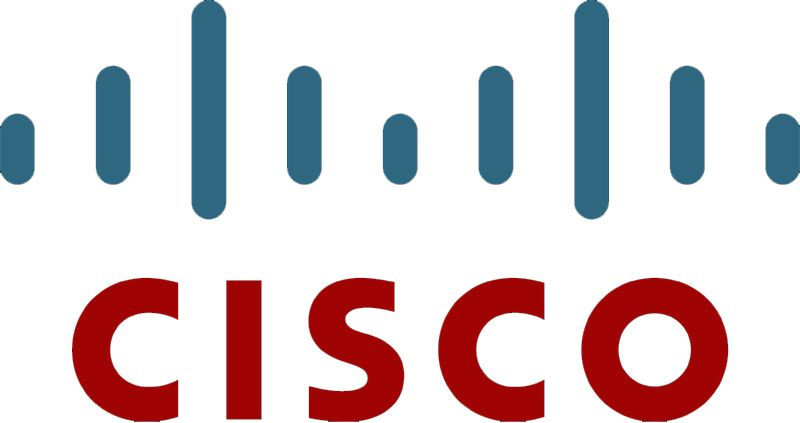 cisco logo 1711515