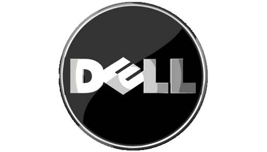 Dell - сервера PowerEdge