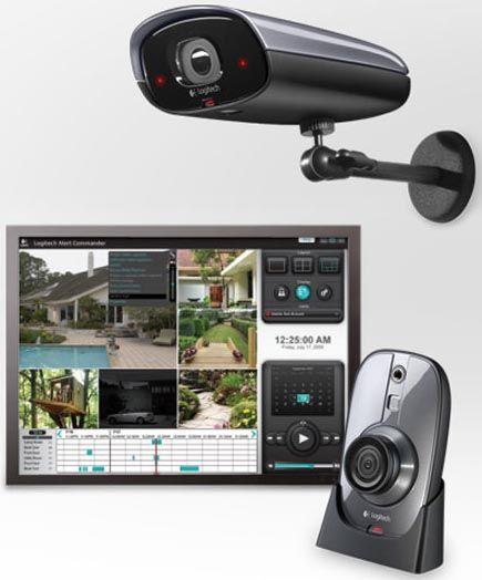 Бесплатная показать скриншоты скачать willing webcam 554 приложение для организации работы веб-камеры