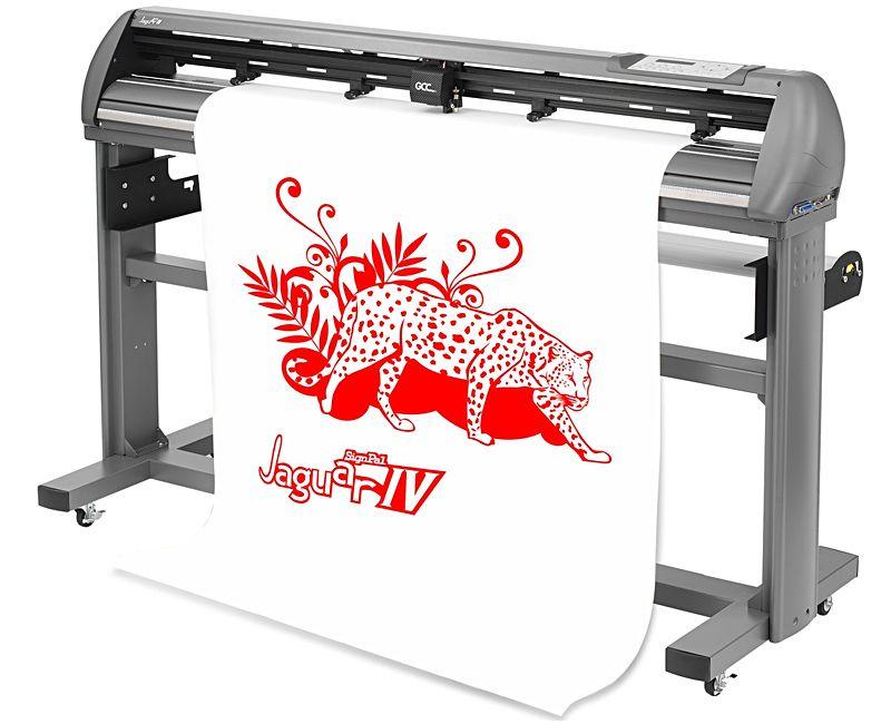 Как самостоятельно изготавливать печати