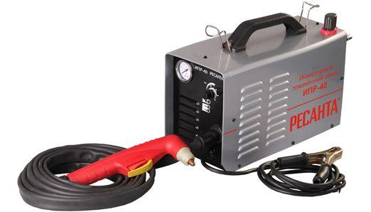 Микроплазменный сварочный аппарат с сварочный аппарат оптоволоконного кабеля цена