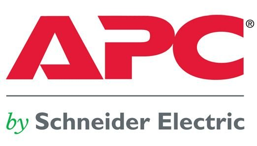 APC - American Power Conversion, ИБП, UPS