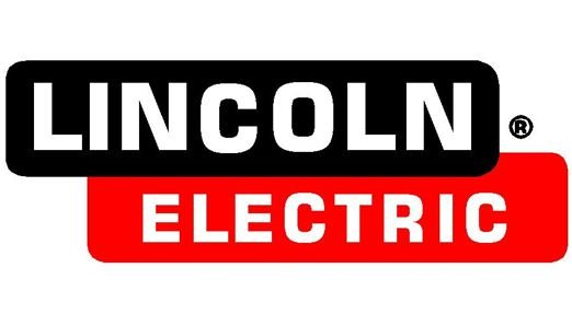 Lincoln Electric - техника для сварки