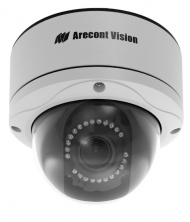 IP-видеокамера Arecont Vision AV5255AMIR-H в Борн СПб