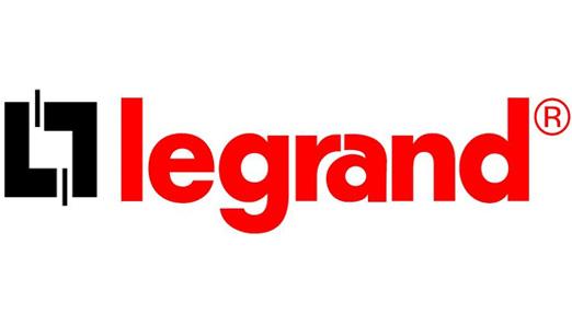 на официальный сайт Legrand