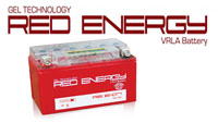 red-energy-2