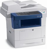 МФУ Xerox WorkCentre 3550 на складе