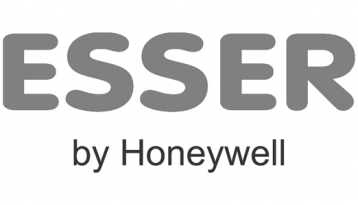 Компания ESSER by Honeywell
