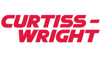 Curtiss-Wright - рукоятки управления
