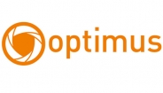optimus logo for news