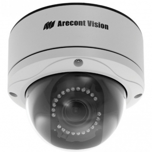 IP-камеры Arecont Vision