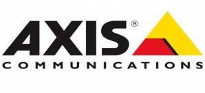 axis-11
