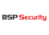 BSP Security