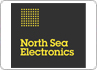 North Sea Electronics