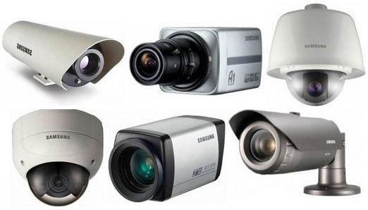 Руководство по покупке камеры безопасности